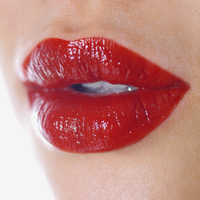 how to take care of your lips for guys