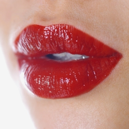 How to care of lips during winter