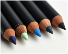 Expiry of eye pencils & eye liners