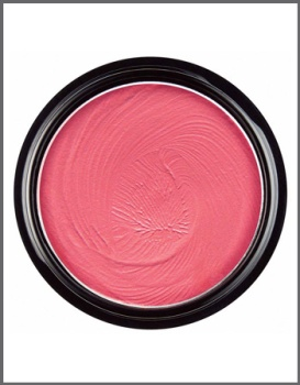 Expiry of cream blushes