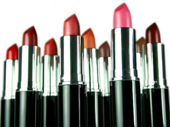 Choosing the right lipstick for yourself
