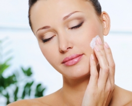 How to take care of skin in winters