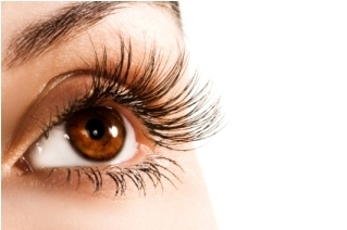 How to get smooth and supple lashes
