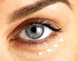 How to get healthy and fresh eyes