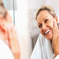 How to slow signs of ageing