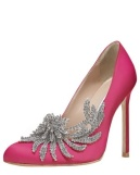 Shoes for sangeet