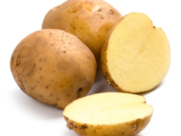 What must you do for pigmentation indian makeup and beauty blog beauty tips eye makeup - What to do with potatoes ...