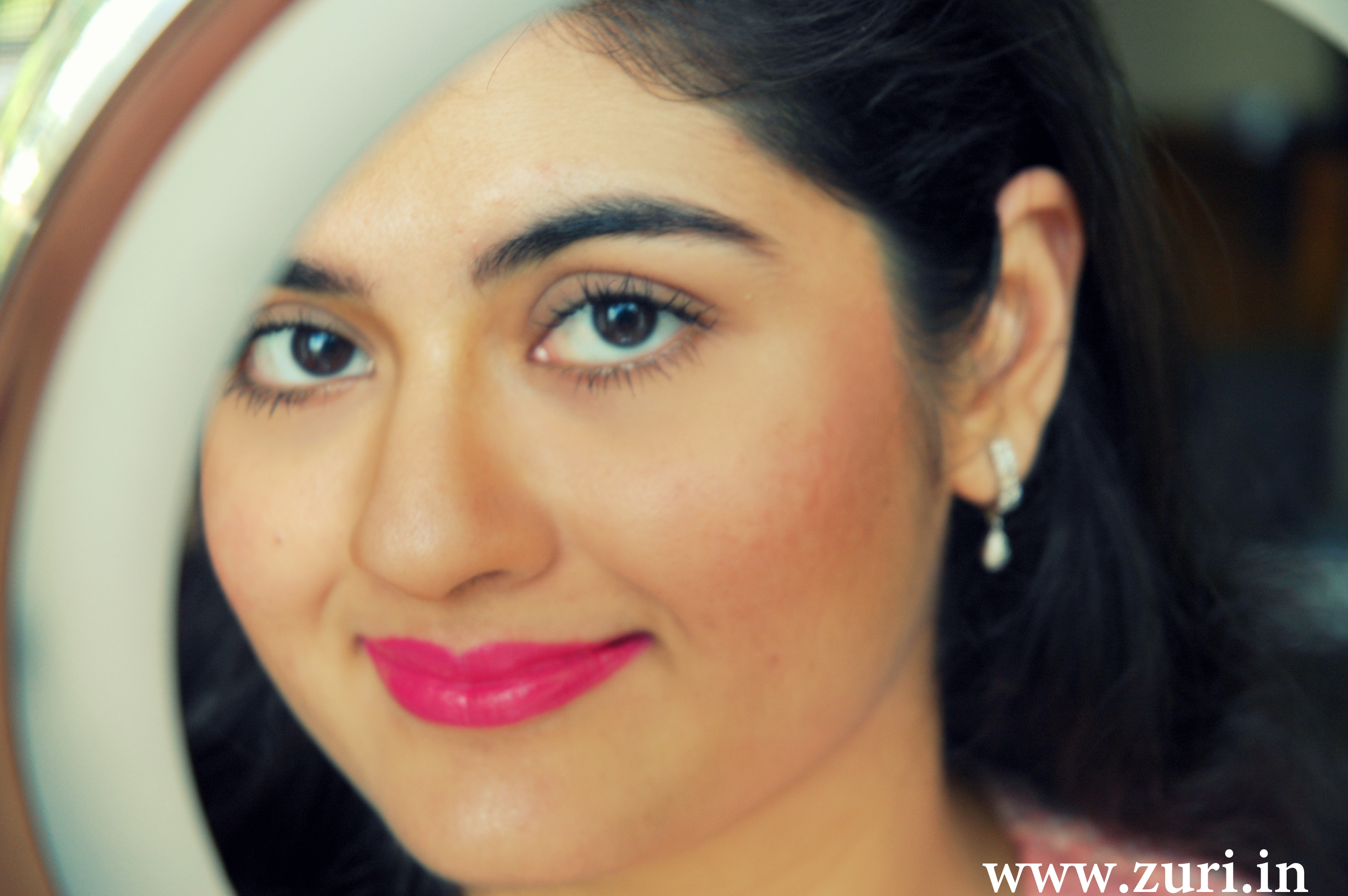 Indian Wedding Makeup Tips for Long Lasting   InStylecom