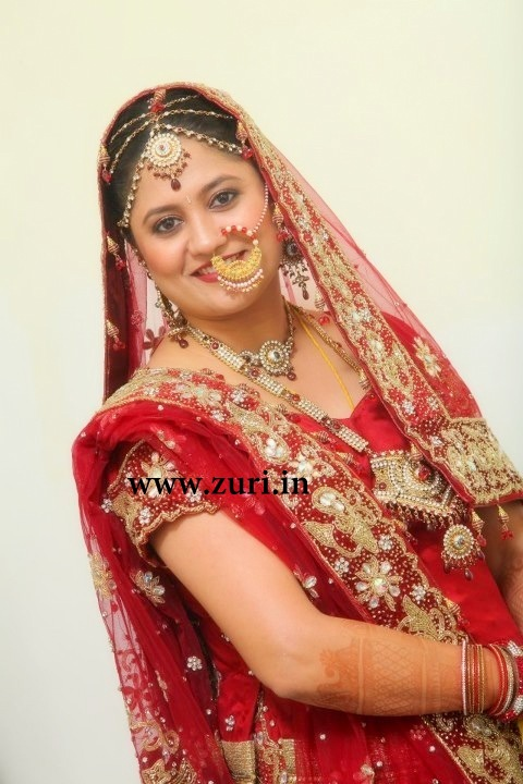 My Portfolio Indian Makeup And Beauty Blog Beauty Tips