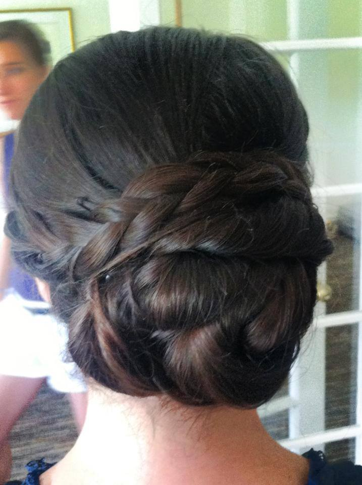 Twists with Braid
