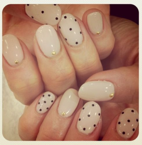 Nail Art Designs At Home Easy Nail Art Designs At Home Step By StepPicture  Suggestion For