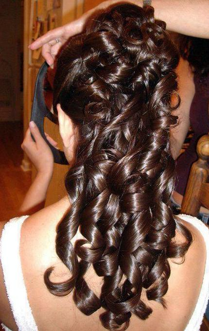 15 Top Indian Bridal Hairstyles Indian Makeup And Beauty Blog Beauty Tips Eye Makeup