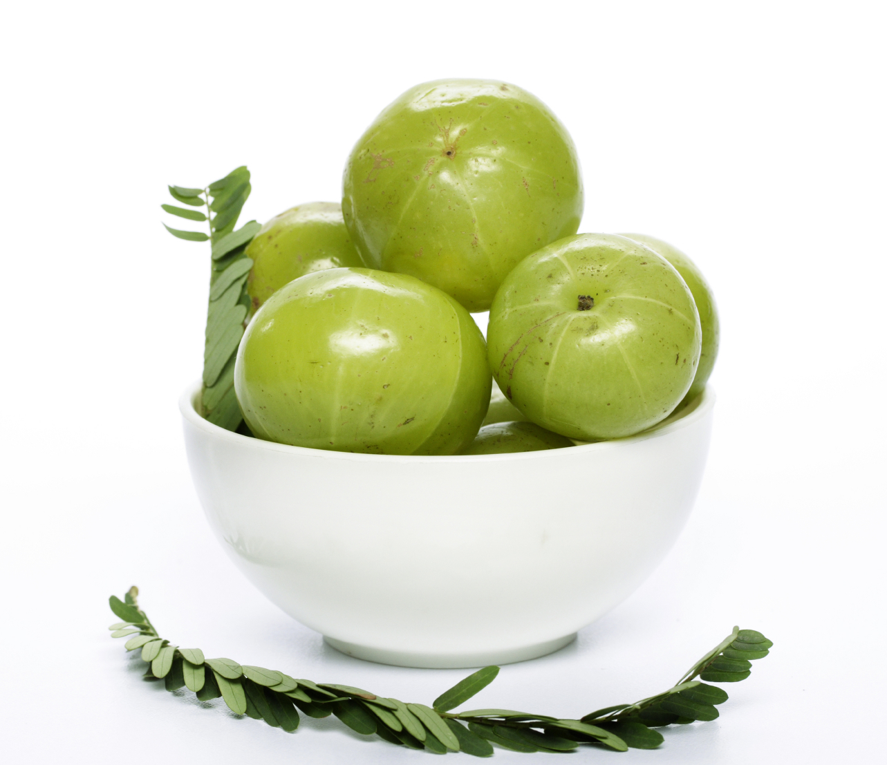 Amla Benefits For Health And Beauty A Fact Based Guide
