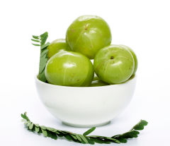 amazing benefits of amla