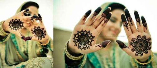 easy mehndi designs for hands 02