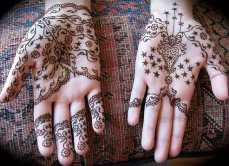 easy mehndi designs for hands 04