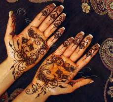 easy mehndi designs for hands 05