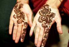easy mehndi designs for hands 18