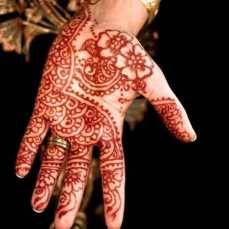 easy mehndi designs for hands 29