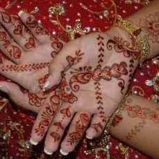 easy mehndi designs for hands 37