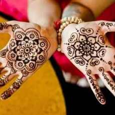 easy mehndi designs for hands 39