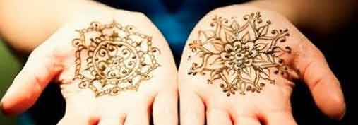 easy mehndi designs for hands 55