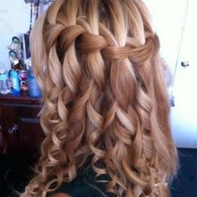 Hairstyles for long hair 01