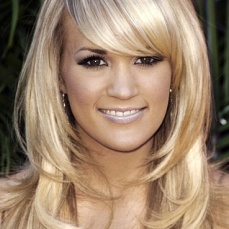 Hairstyles for long hair 05