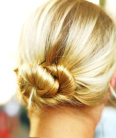 Hairstyles for long hair 09