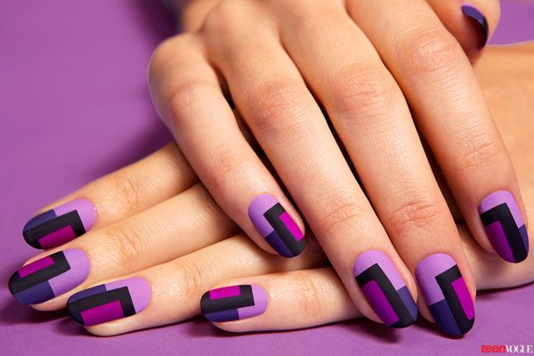 Stunning Nail Art Designs 23 Indian Makeup And Beauty Blog