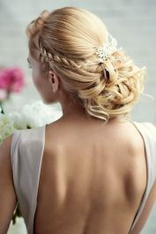 wedding hairstyles 13