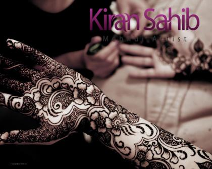 bridal mehndi designs for hands 27