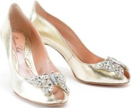 Bridal shoes 06