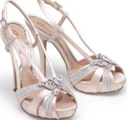 Bridal shoes 07
