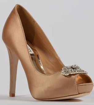 Bridal shoes 15