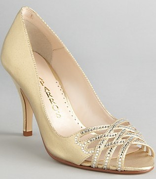 Bridal shoes 16