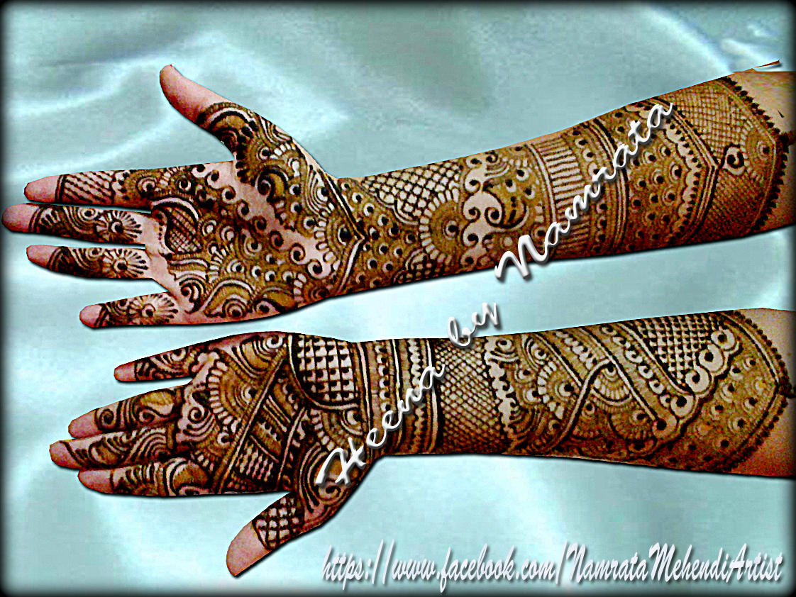 High Quality Mehndi Designs : Book of mehndi designs pictures full size in canada by william