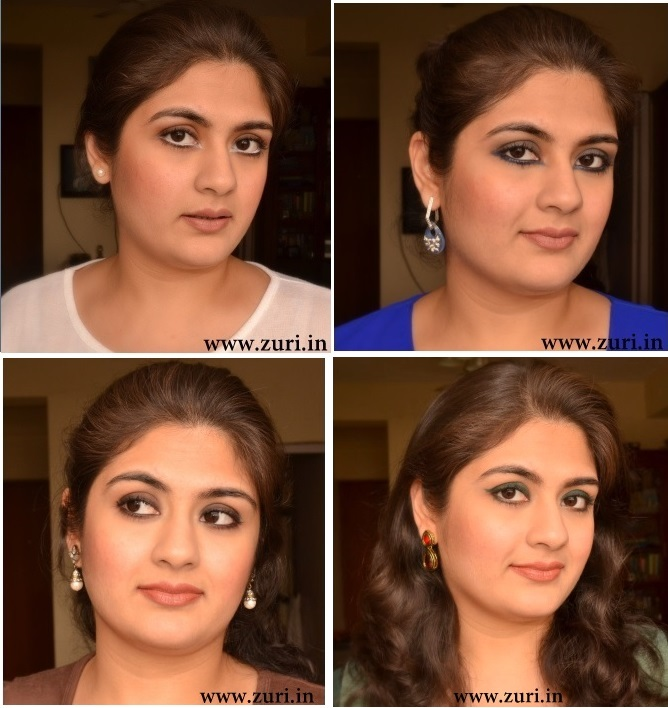 How to do eye makeup like Kareena 02