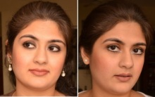 How to do eye makeup like Kareena 11
