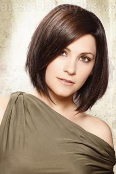 short hairstyles for women 01