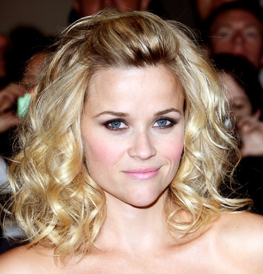 short hairstyles for women 08