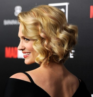 short hairstyles for women 10