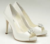 Bridal shoes 50