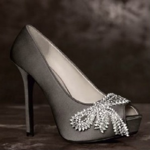 Bridal shoes 72