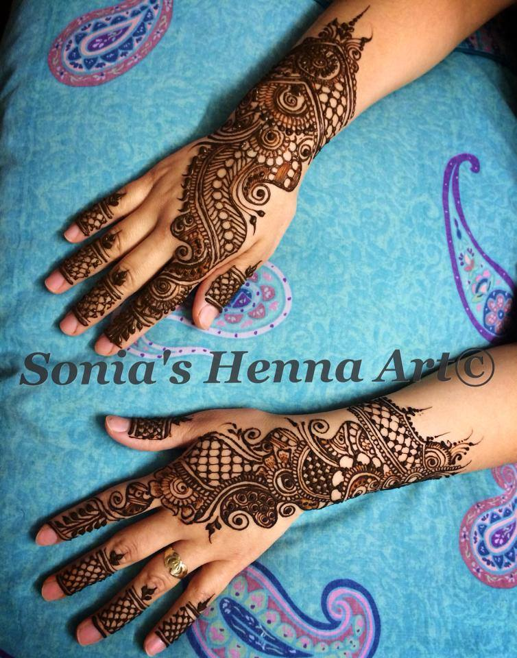 pakistani mehndi designs 16 indian makeup and beauty blog beauty tips eye makeup smokey. Black Bedroom Furniture Sets. Home Design Ideas