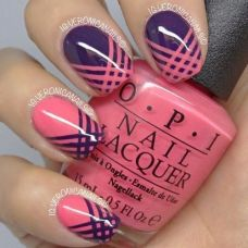 Cute nail art designs 07