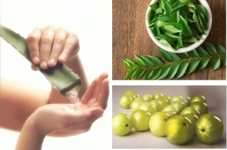 Home remedies for hair fall 02