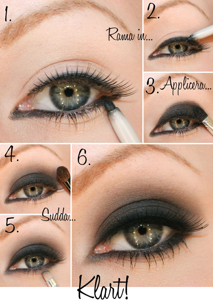 9 Makeup hacks to help you get ready in a jiffy : Indian ...