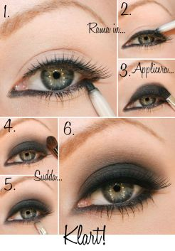 Makeup hacks to help you get ready in a jiffy 06