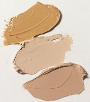 Makeup hacks to help you get ready in a jiffy 08